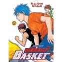Kuroko`s Basket 07