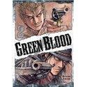 Green Blood 02