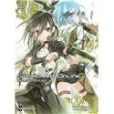 Sword Art Online 06