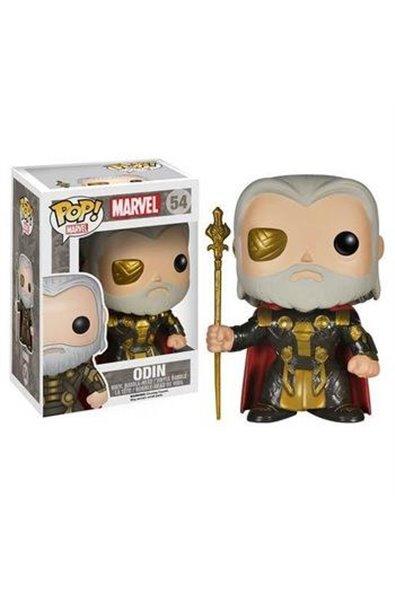 POP! Odin
