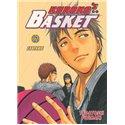 Kuroko`s Basket 12