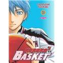 Kuroko`s Basket 10