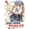 Unbreakable Machine-Doll 07