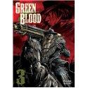 Green Blood 03
