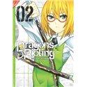 Dragon`s Rioting 02