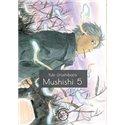 Mushishi 05