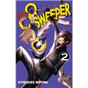 QQ Sweeper 02