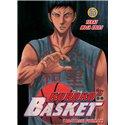 Kuroko`s Basket 14