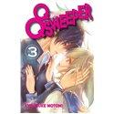 QQ Sweeper 03