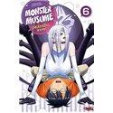 Monster Musume 06