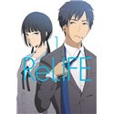 ReLife 01