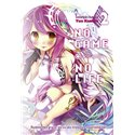 No Game No Life 02 Light Novel