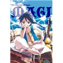 Magi: Labirynth of Magic 01