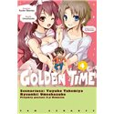 Golden Time 04