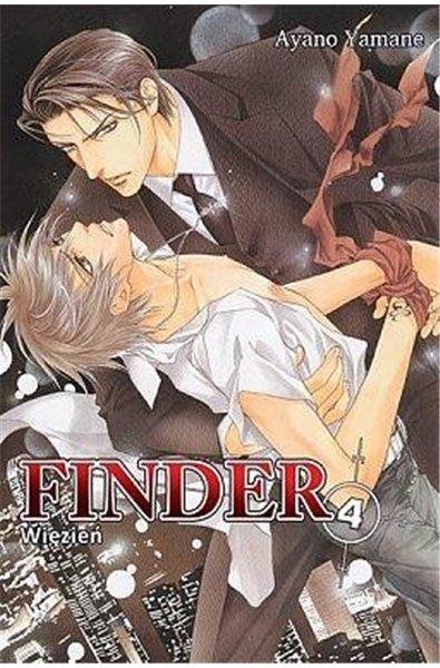 Finder 04