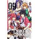 Dragon`s Rioting 09