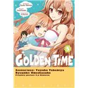 Golden Time 05