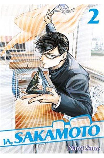Ja, Sakamoto 02