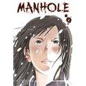 Manhole 02