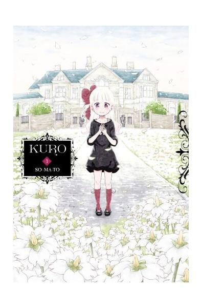 Kuro 03