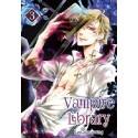 Vampire Library 03
