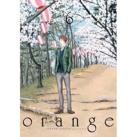 Orange 06