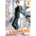 Ja, Sakamoto 03