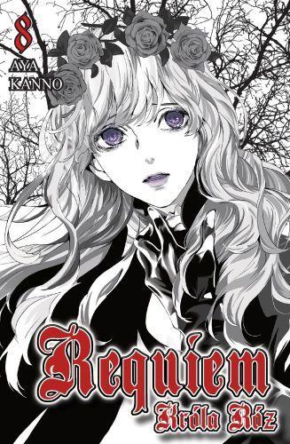 Requiem Króla Róż 08