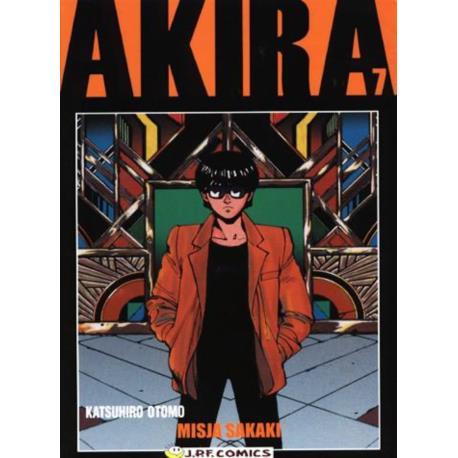 Akira 07