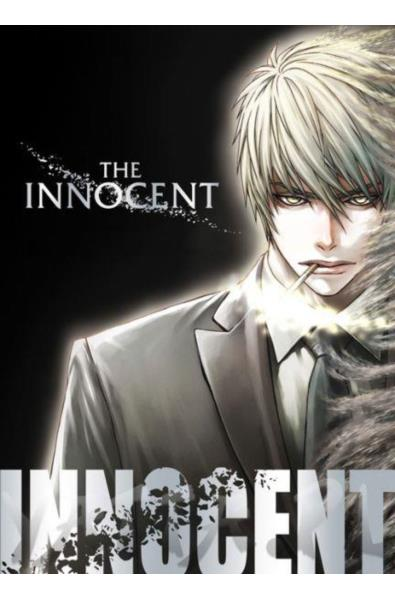 The Innocent 01