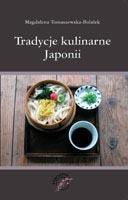 Tradycje kulinarne Japonii