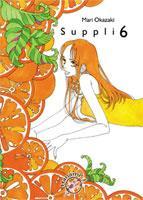 Suppli 06