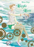 Muzyka Marie 01