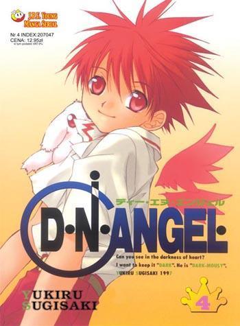 D.N.Angel 04