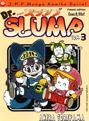 Dr.Slump 03