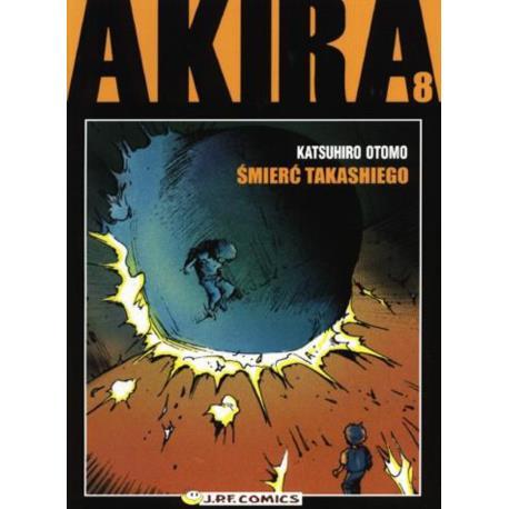 Akira 08