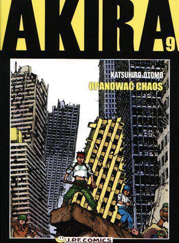 Akira 09