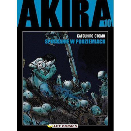 Akira 10
