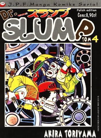 Dr.Slump 04
