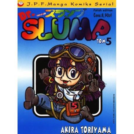 Dr.Slump 05
