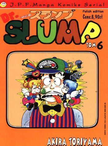 Dr.Slump 06