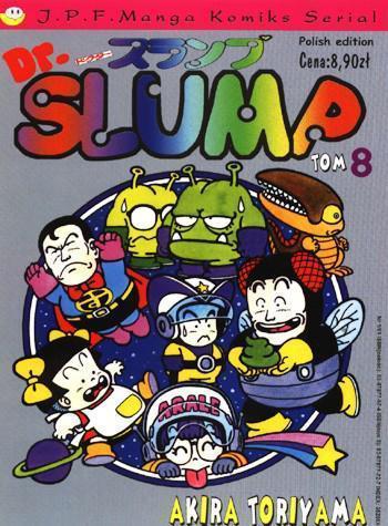 Dr.Slump 08