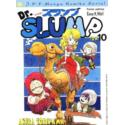 Dr.Slump 10