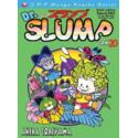 Dr.Slump 20