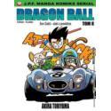 Dragon Ball 08