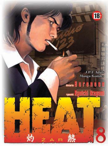 Heat 08