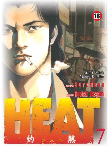 Heat 07