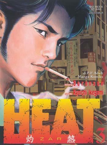 Heat 03