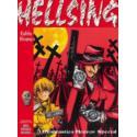 Hellsing 02