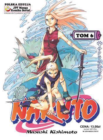 Naruto 06